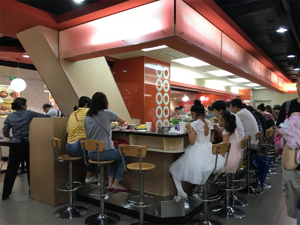 f:id:chunhua1223:20180610011919j:image