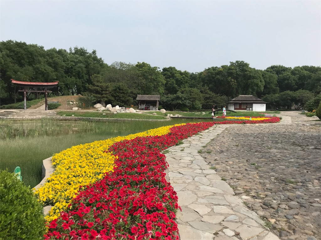 f:id:chunhua1223:20180612173217j:image