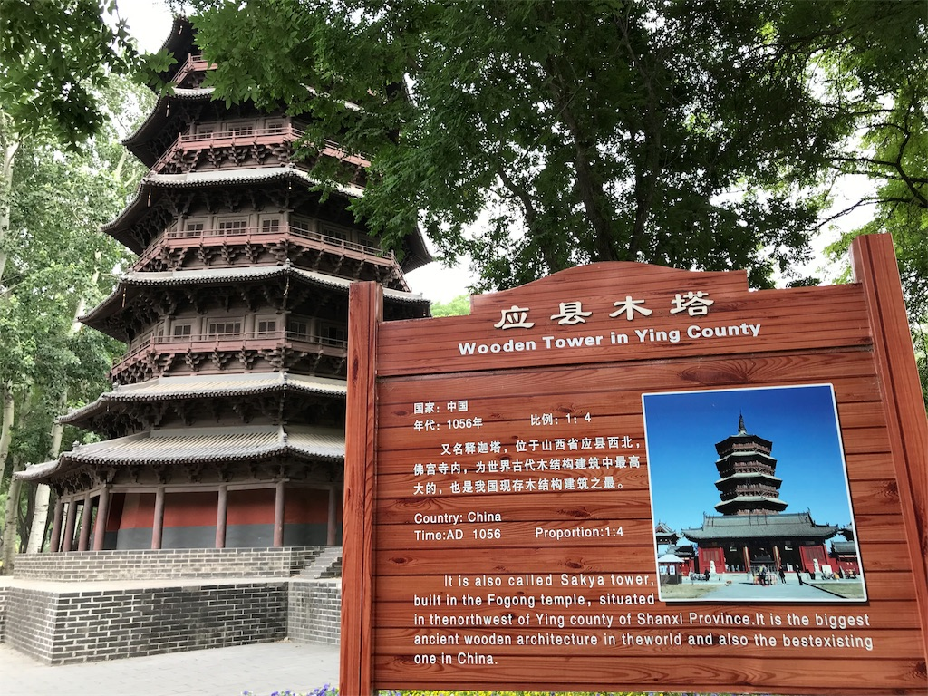 f:id:chunhua1223:20180612173345j:image