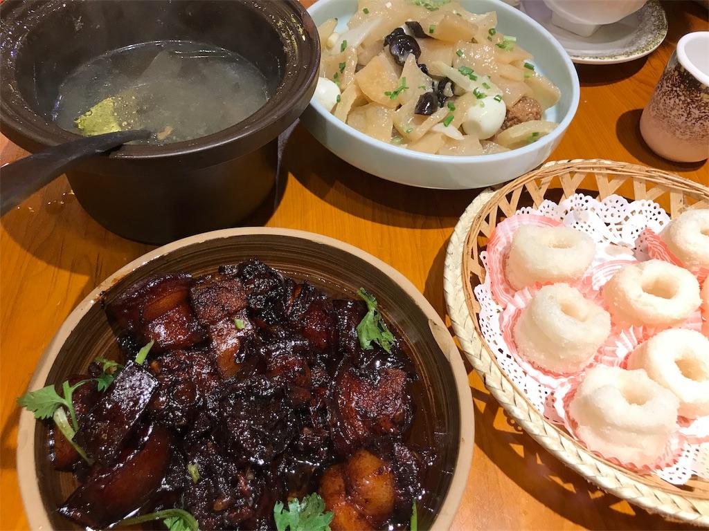 f:id:chunhua1223:20180618094027j:image