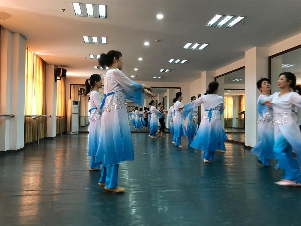 f:id:chunhua1223:20180618095041j:image