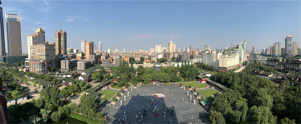 f:id:chunhua1223:20180618160625j:image