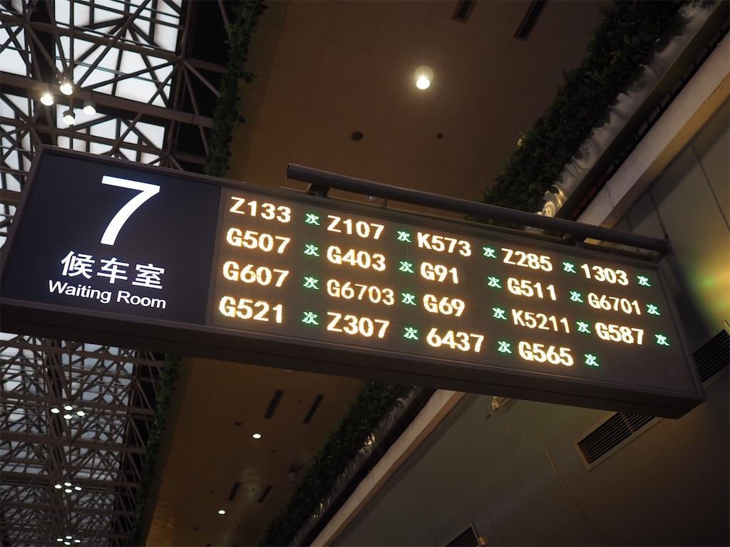 f:id:chunhua1223:20180622133911j:image