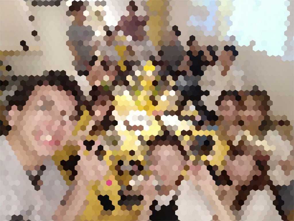 f:id:chunhua1223:20180630235323j:image