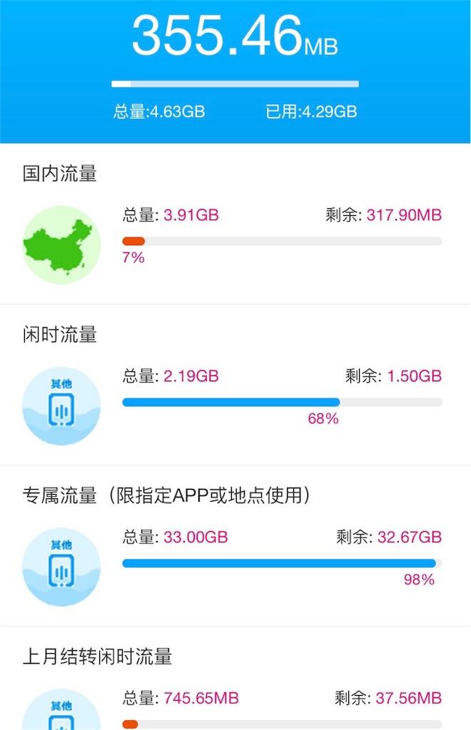 f:id:chunhua1223:20180710115512j:image