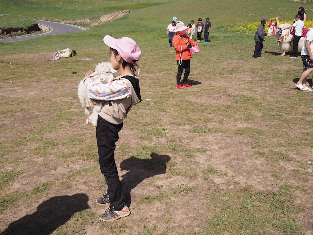 f:id:chunhua1223:20180718104439j:image