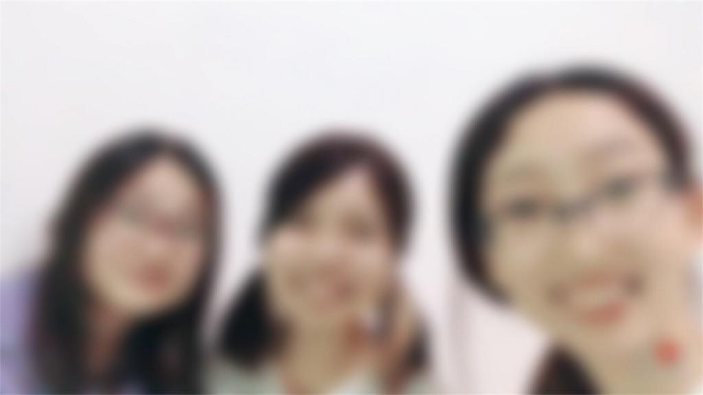 f:id:chunhua1223:20180718231147j:image
