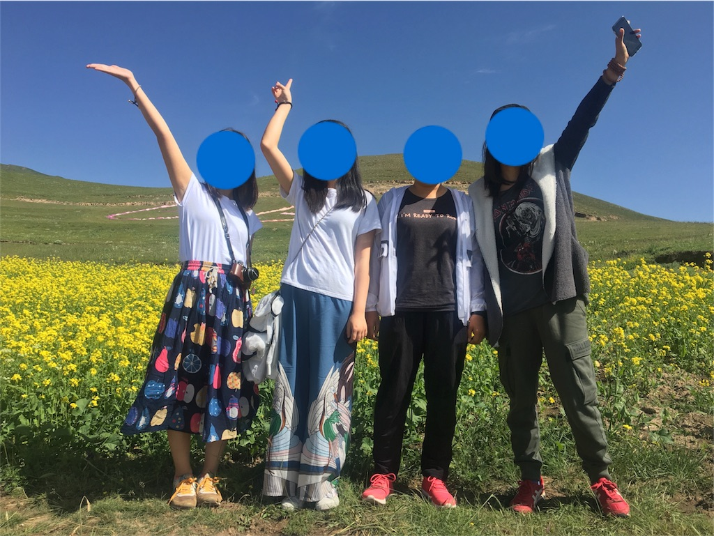 f:id:chunhua1223:20180719080436j:image