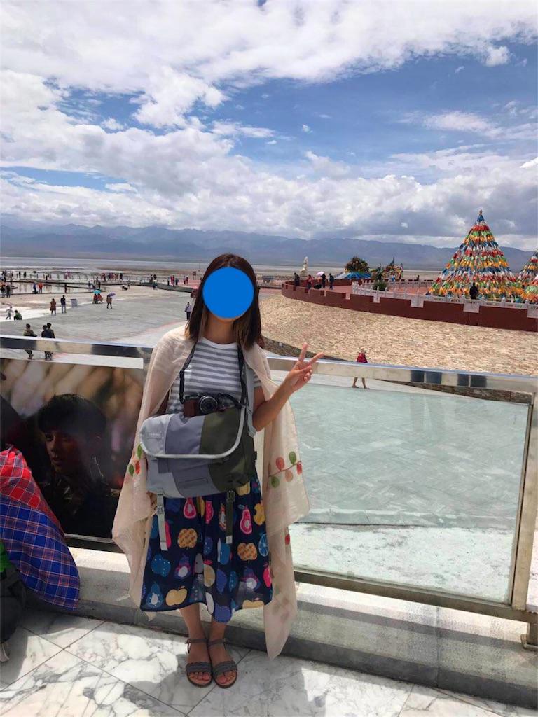 f:id:chunhua1223:20180722133956j:image