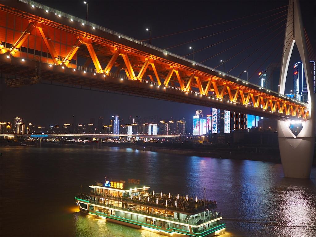 f:id:chunhua1223:20180729010239j:image