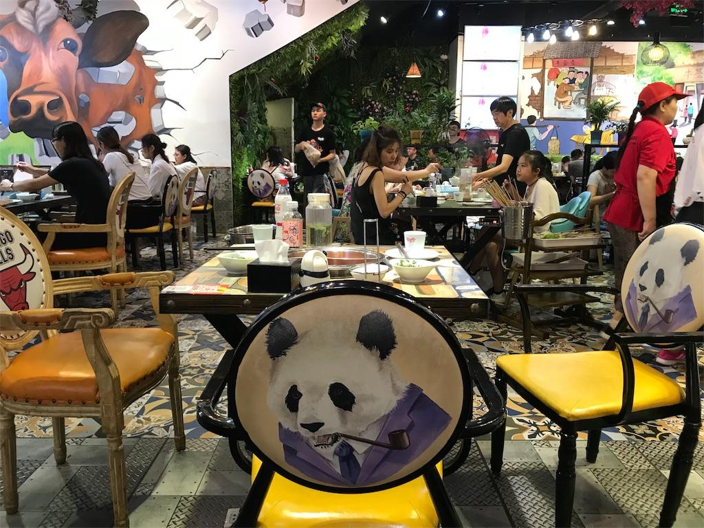 f:id:chunhua1223:20180801154658j:image
