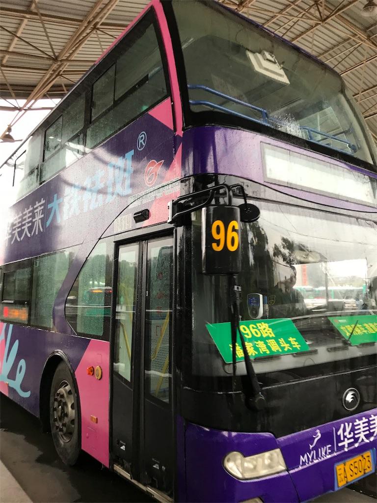 f:id:chunhua1223:20180804110817j:image