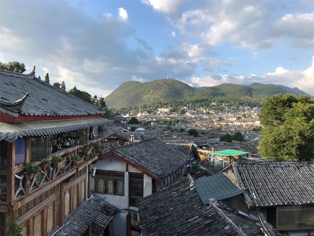 f:id:chunhua1223:20180822145752j:image
