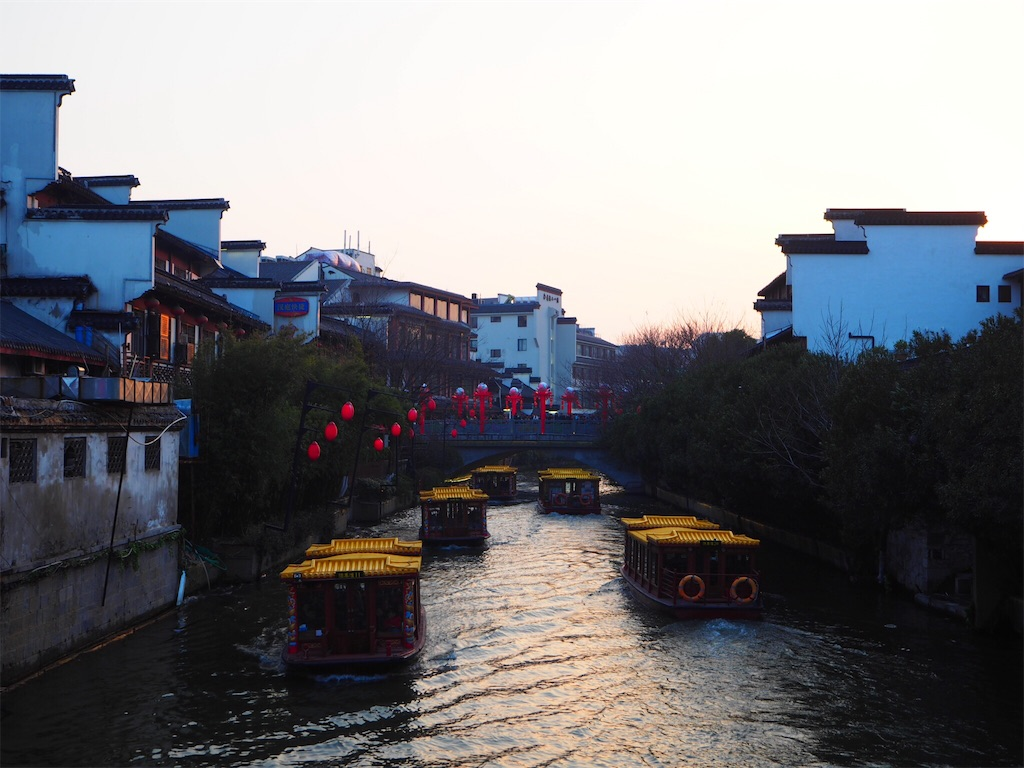 f:id:chunhua1223:20180822173339j:image