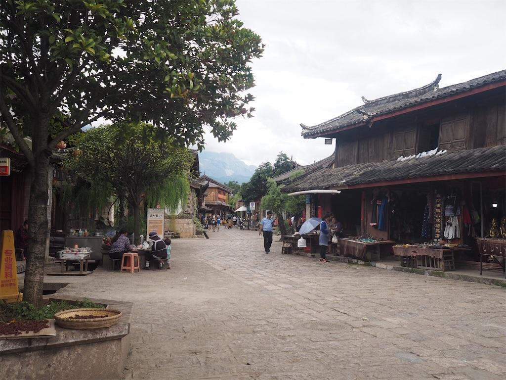 f:id:chunhua1223:20180825221250j:image