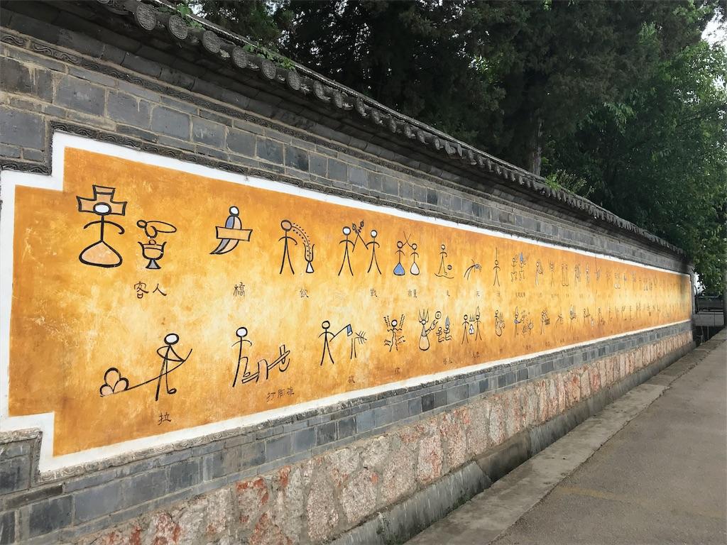 f:id:chunhua1223:20180825221336j:image