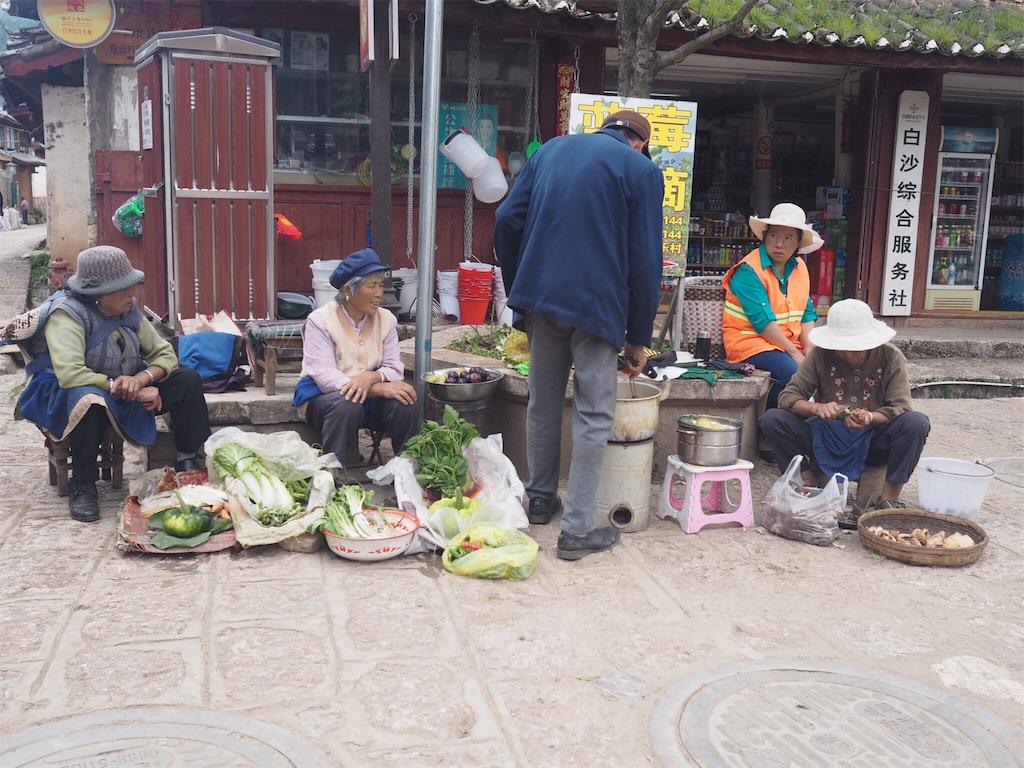 f:id:chunhua1223:20180825221543j:image