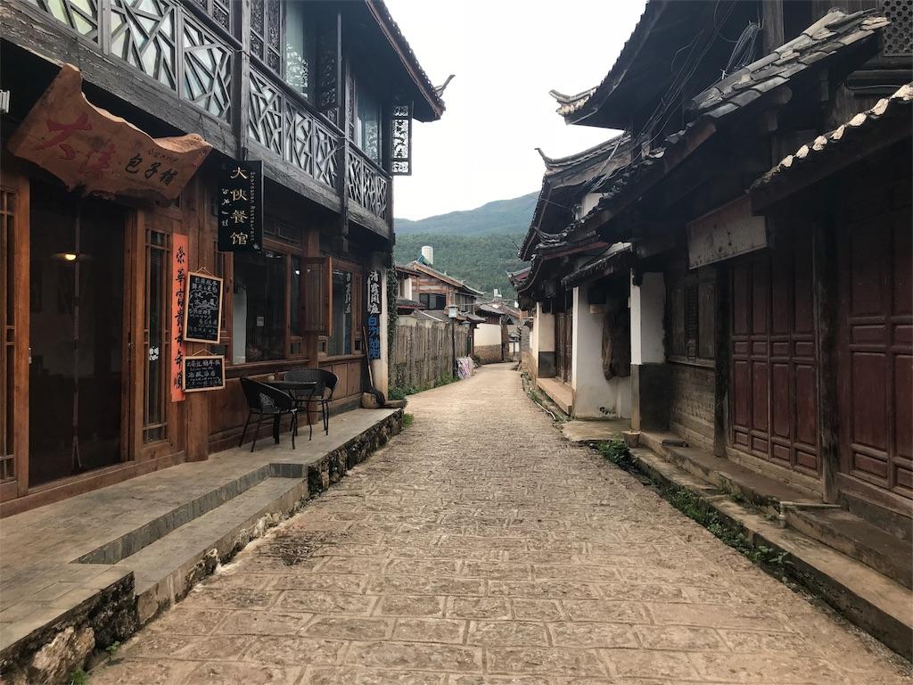 f:id:chunhua1223:20180825221700j:image