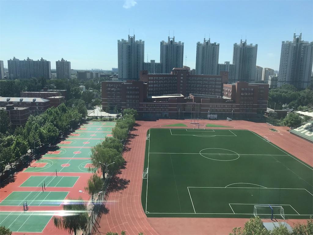 f:id:chunhua1223:20180831202122j:image