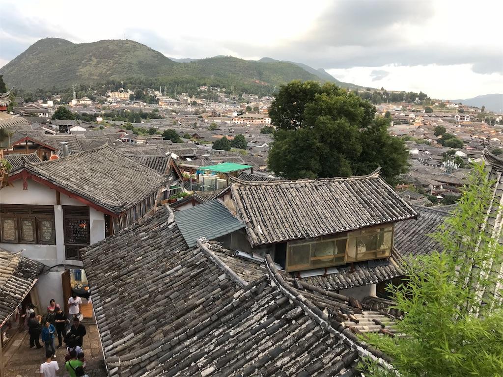 f:id:chunhua1223:20180902002531j:image