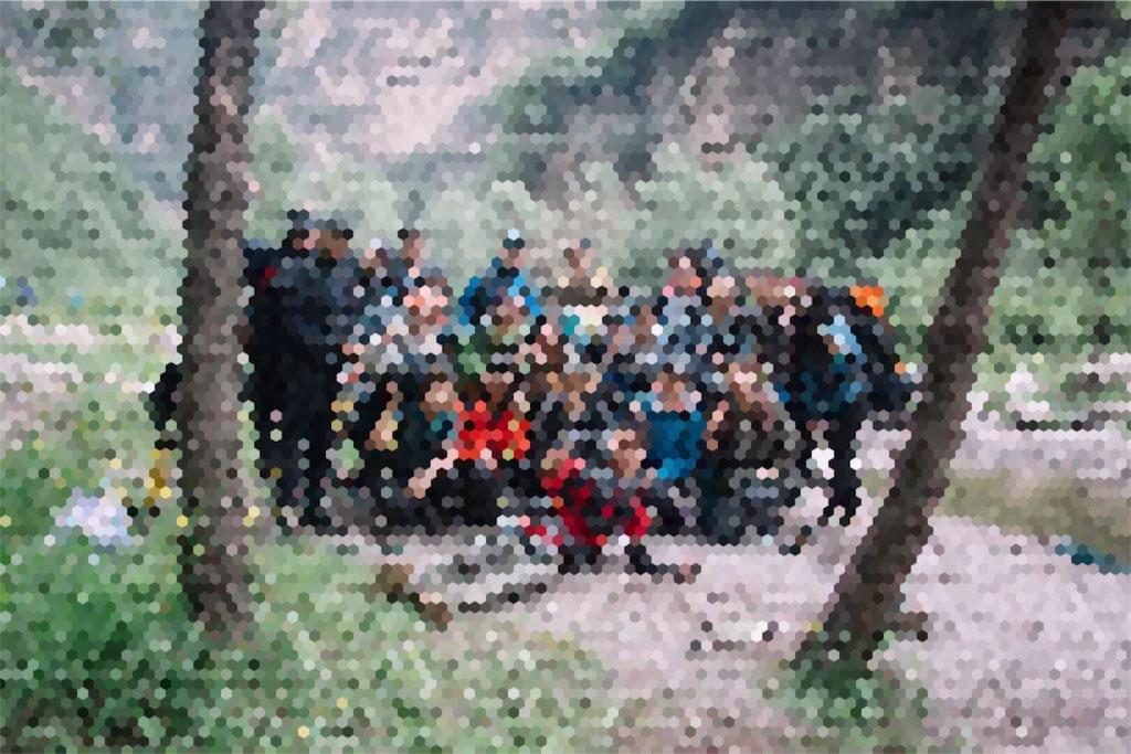 f:id:chunhua1223:20180907225447j:image