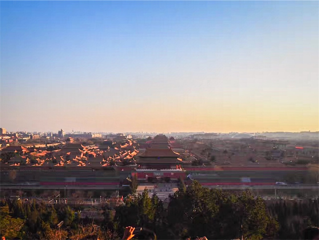f:id:chunhua1223:20180908205821j:image