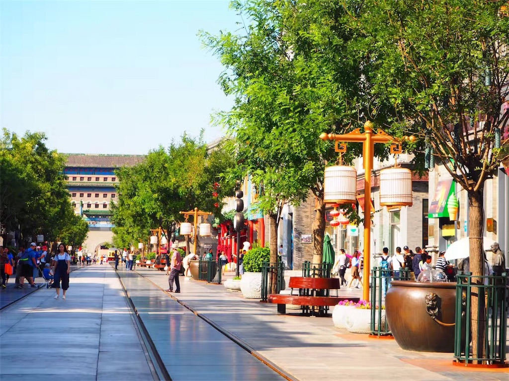 f:id:chunhua1223:20180908210108j:image