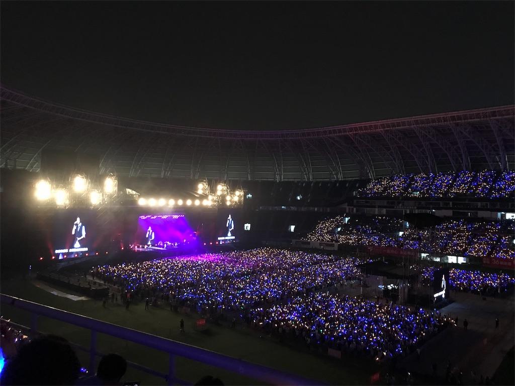 f:id:chunhua1223:20181015163407j:image