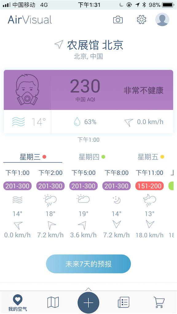 f:id:chunhua1223:20181015172449p:image