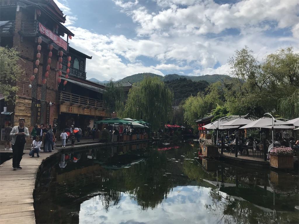 f:id:chunhua1223:20181101103251j:image