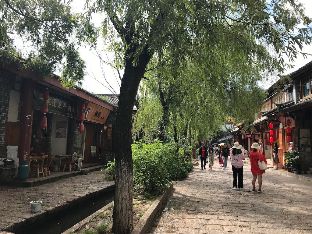 f:id:chunhua1223:20181101103257j:image