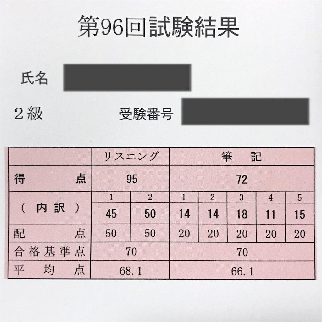 f:id:chunhua1223:20181215191052j:image