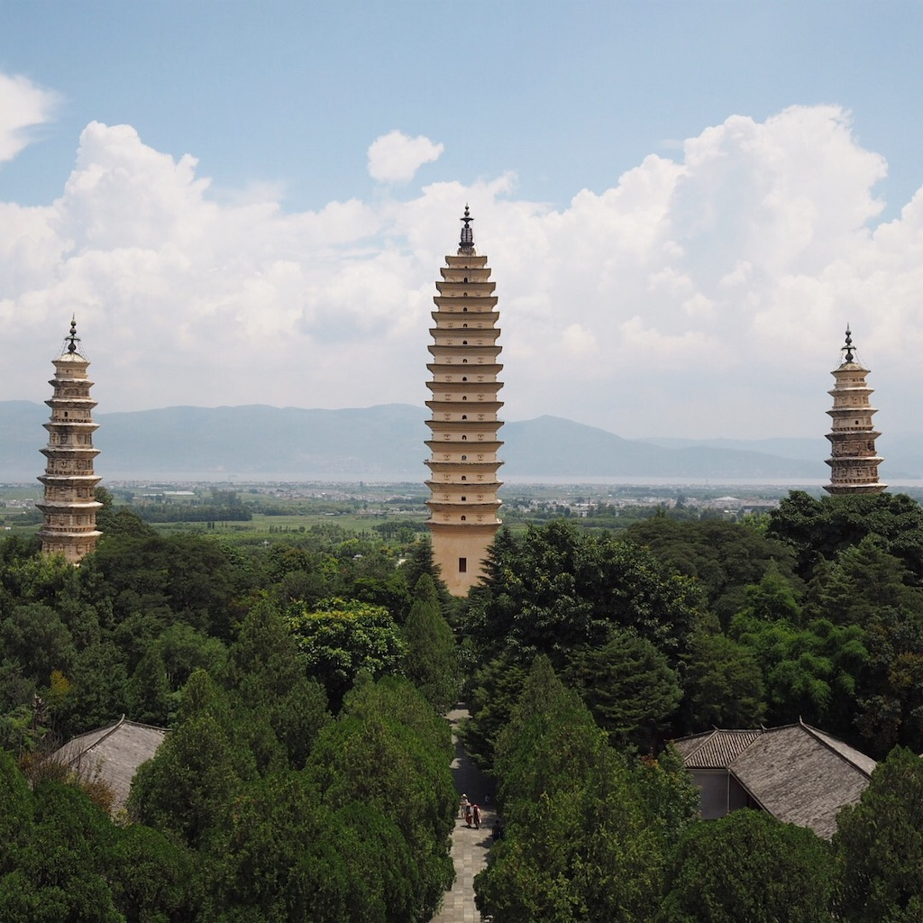 f:id:chunhua1223:20181225164403j:image