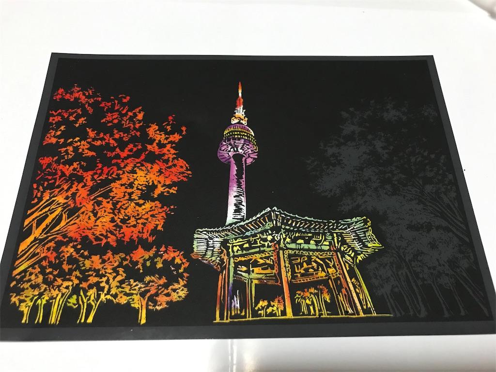 f:id:chunhua1223:20190102202152j:image
