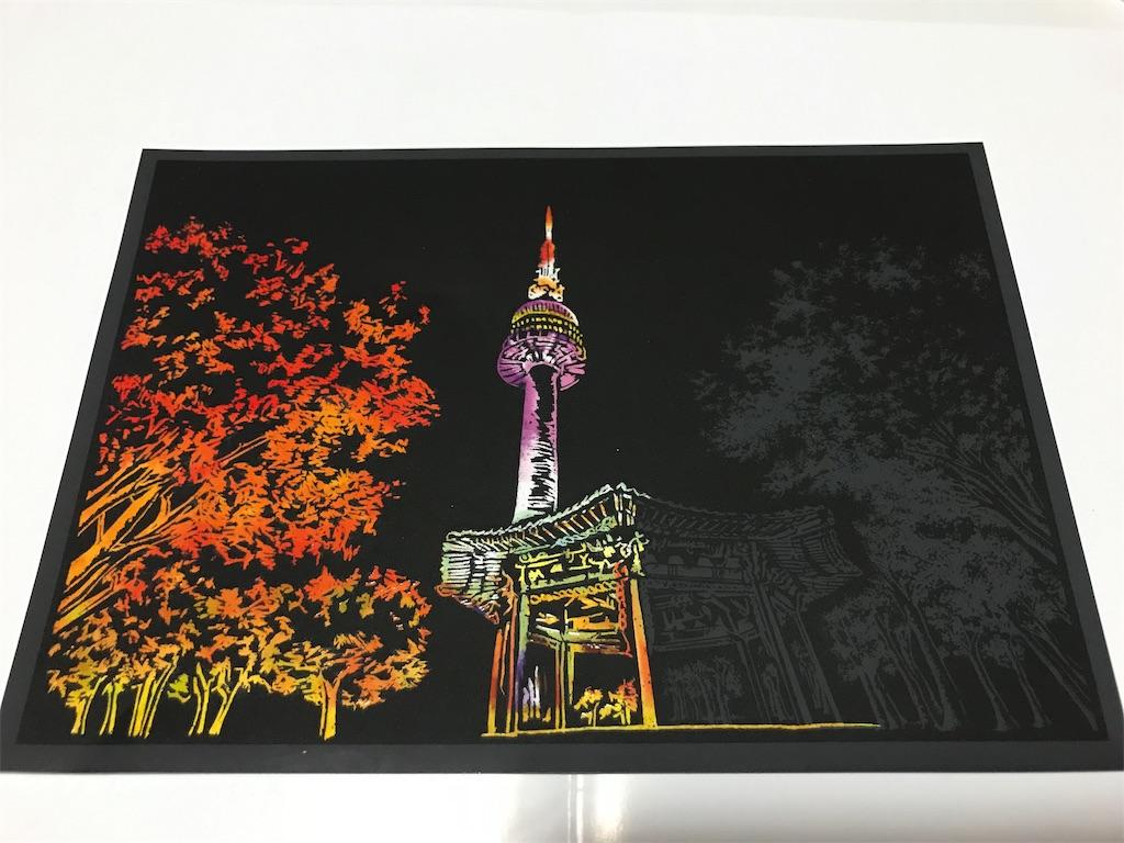 f:id:chunhua1223:20190102202217j:image