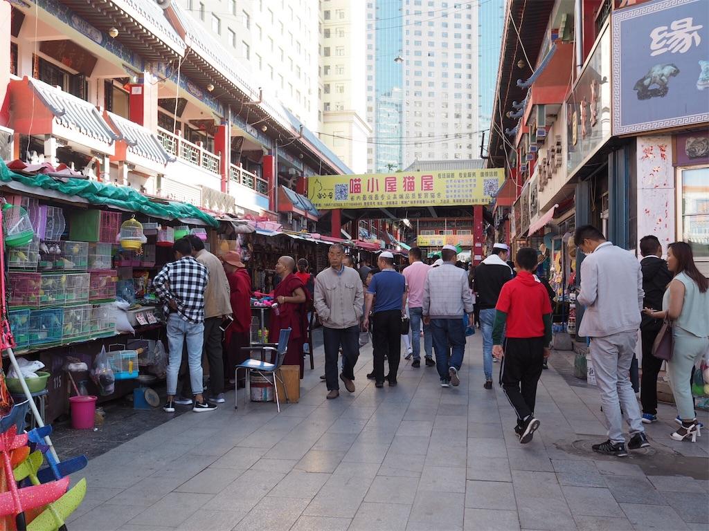 f:id:chunhua1223:20190104211528j:image