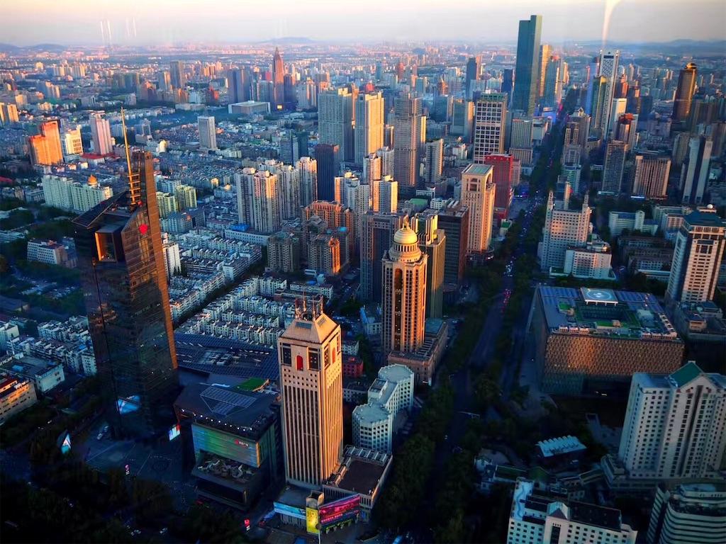f:id:chunhua1223:20190219003953j:image