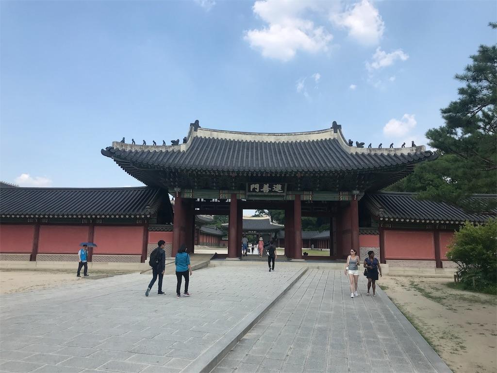 f:id:chunhua1223:20190713004038j:image