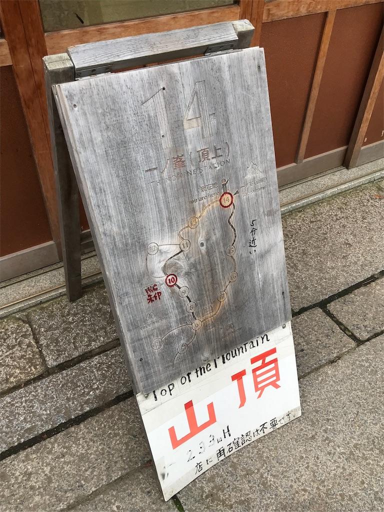 f:id:chunhua1223:20190803160748j:image