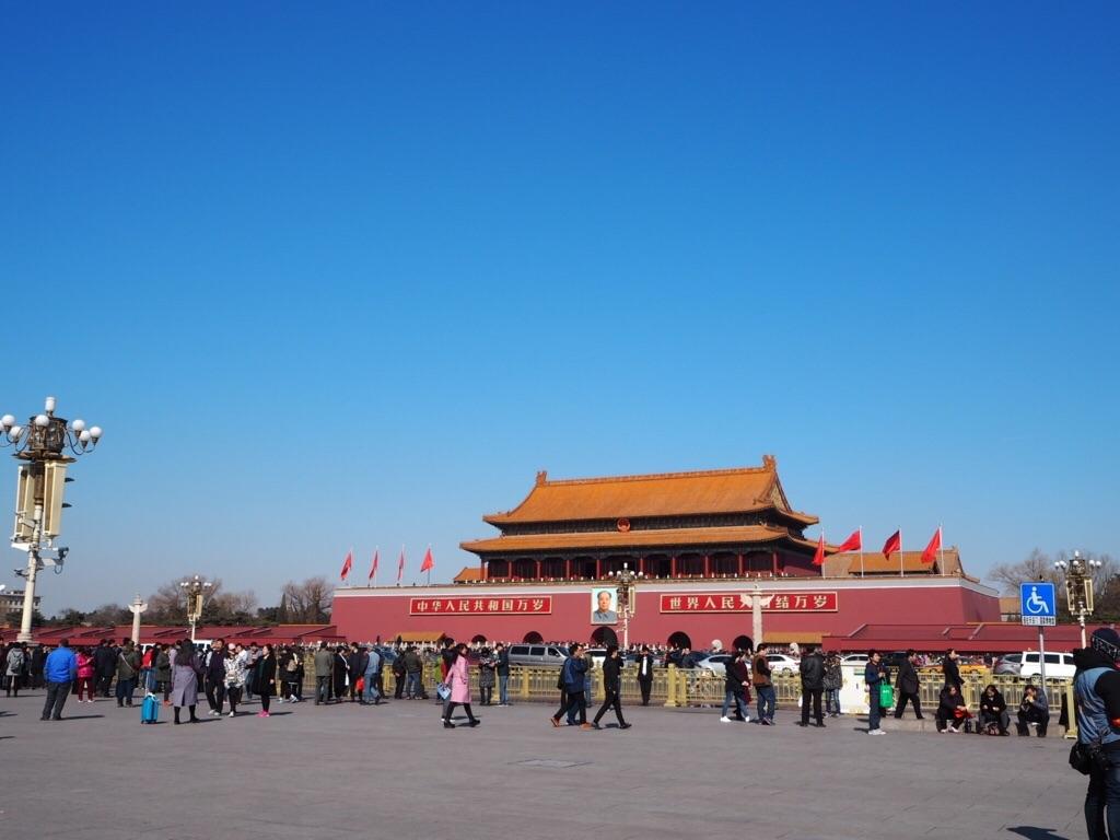 f:id:chunhua1223:20190803200614j:image
