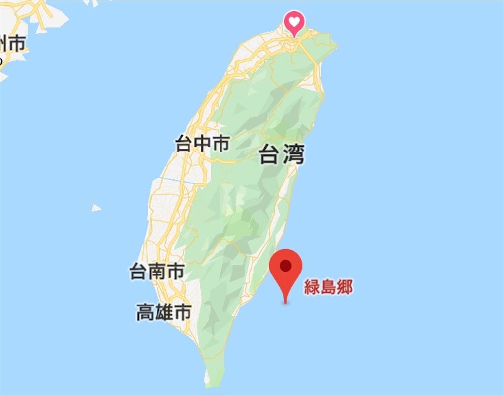f:id:chunhua1223:20190804160559j:image