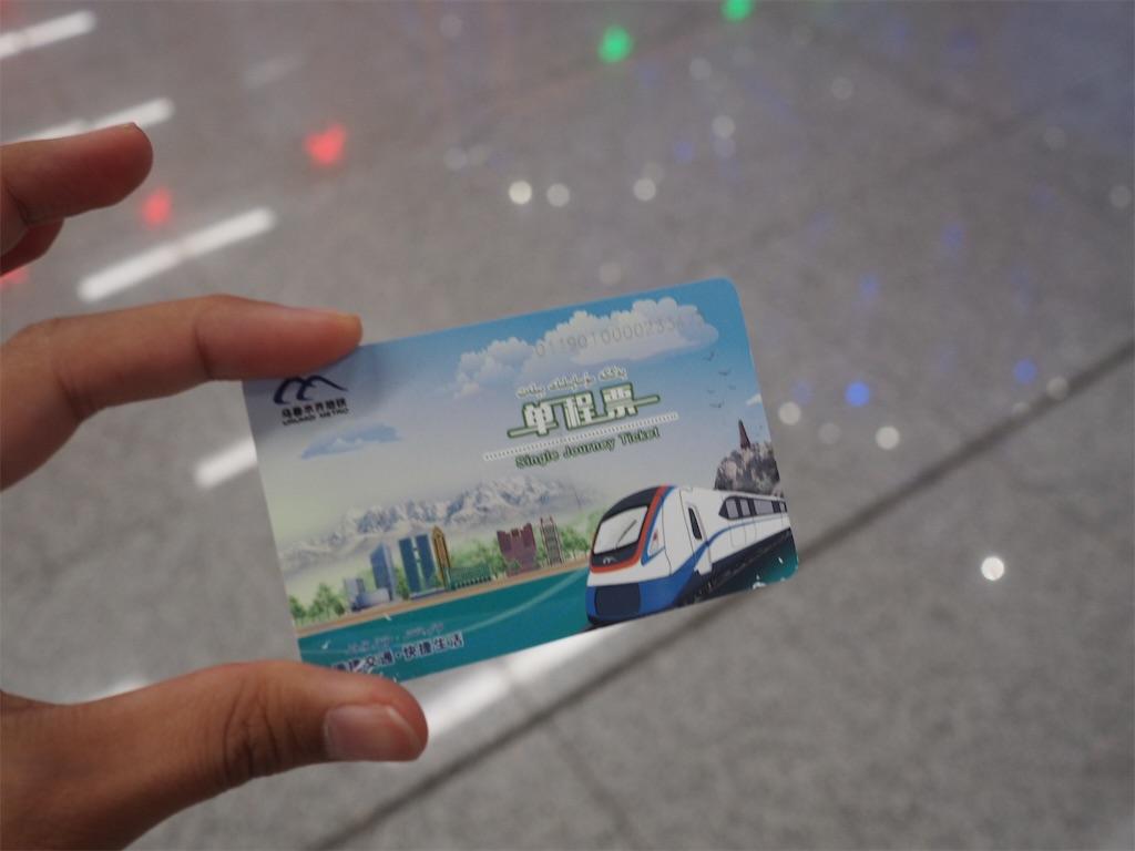 f:id:chunhua1223:20190909163942j:image