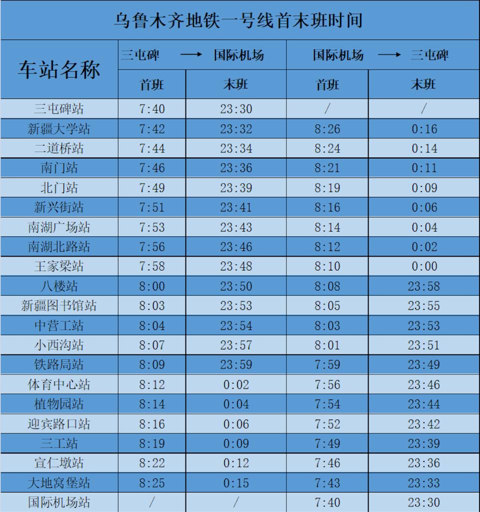 f:id:chunhua1223:20190909201519p:image