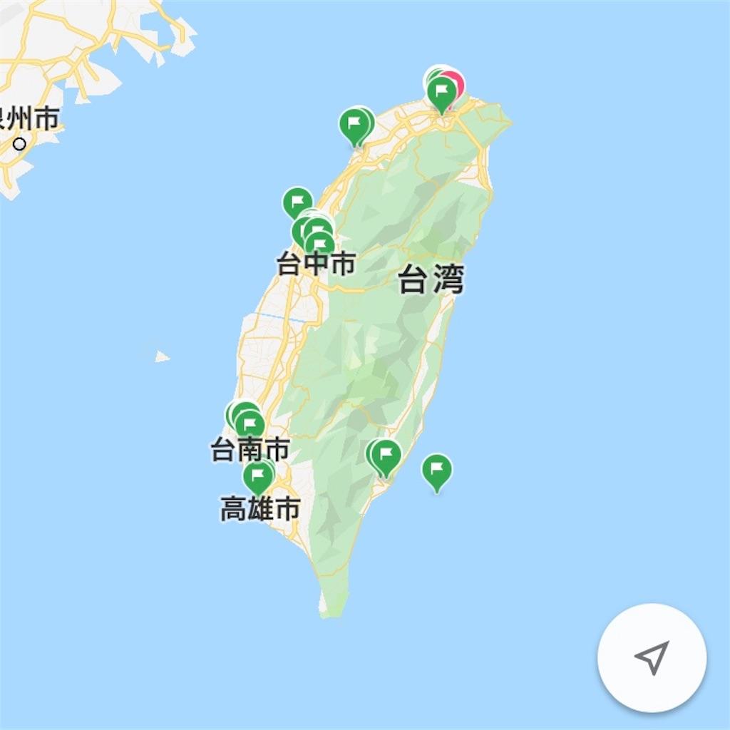 f:id:chunhua1223:20191010130808j:image