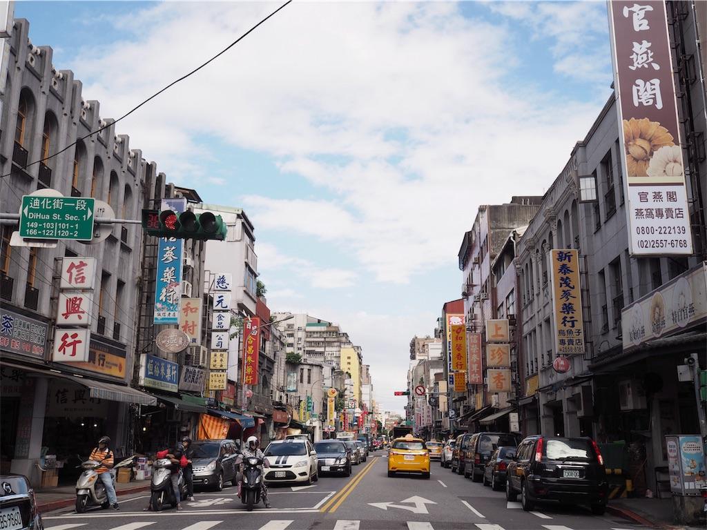 f:id:chunhua1223:20191010132212j:image