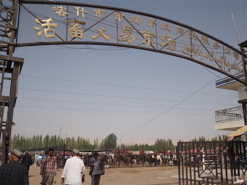 f:id:chunhua1223:20191118013012j:image