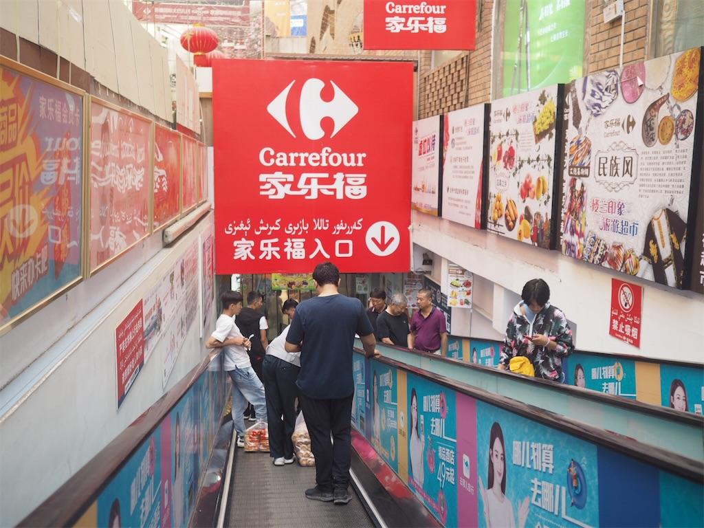 f:id:chunhua1223:20191121234240j:image