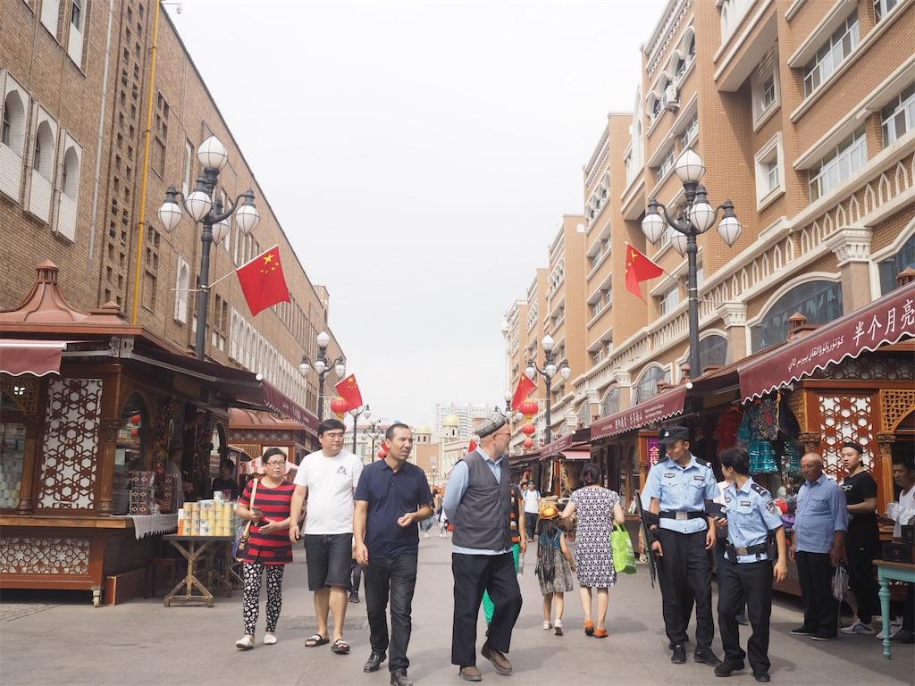 f:id:chunhua1223:20191121234342j:image