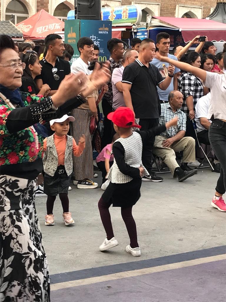 f:id:chunhua1223:20191121235428j:image