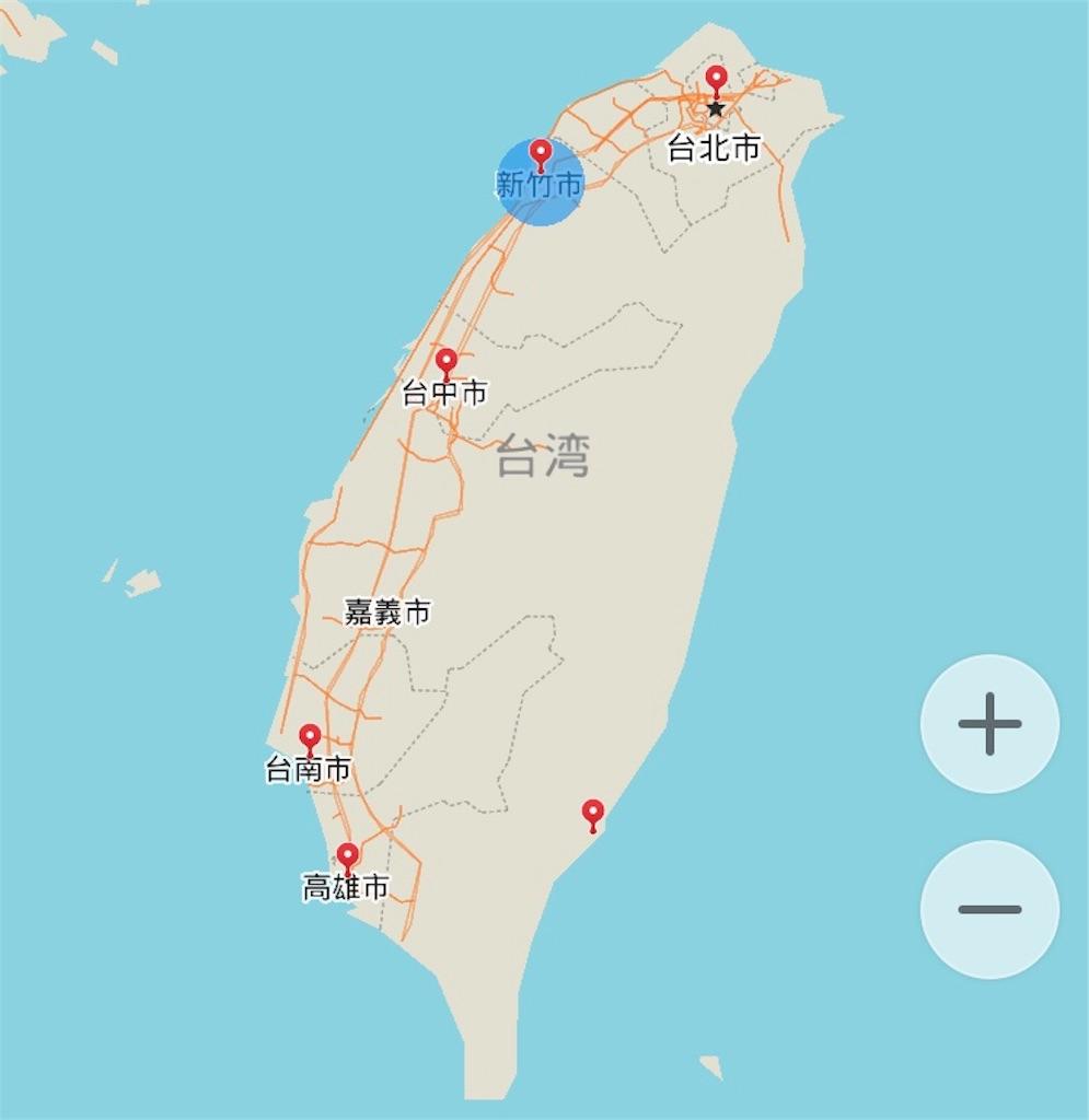 f:id:chunhua1223:20200103180545j:image